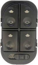 Door Window Switch fits 1995-2000 Mercury Mystique  DORMAN OE SOLUTIONS