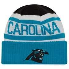 NEW ERA KNIT NFL Biggest Fan 2.0 On field Sideline Beanie Winter Knit Cap Hat