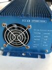 hid lamp electonic ballast 1000w hps/mh-1000w blue fcc grow lamp V1924 picture