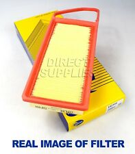 AIR FILTER FOR FORD FIESTA MAZDA PEUGEOT 1007 107 206 206+ 207 307 TOYOTA EAF444