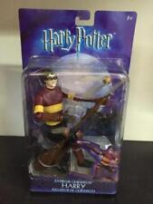 Action figure di TV, film e videogiochi Mattel sul Harry Potter