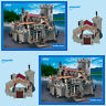 Playmobil * FALCON KNIGHTS CASTLE 4866 4873 7478 * Spares * SPARE PARTS SERVICE