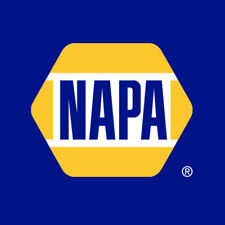 NEW Napa Gold 1243 Oil Filter - NEW Product * Old Shelf Stock