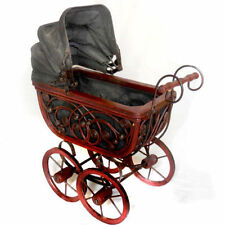 Baby Carriages & Buggies
