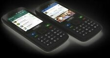 B5G Hotspot Router Unlocked Feature Phone 3G GSM w/ Whatsapp Facebook T-Mobile