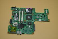 Dell Inspiron 1545 0CJFHX Laptop Motherboard Dual-Core T4500 2.30GHz HD 4570 -5A