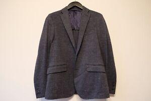 Hackett Mayfair Sport Coat Blazer Donegal 40R BNWT