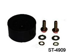 Suspension Strut Mount-FWD Rear Westar ST-4909
