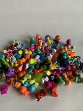 Gogos Crazy Bones Mixed Series 100 Figures Bundle B