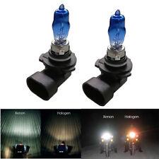 For Honda Foreman Rubicon 100w Super White Xenon HID Headlight Bulb Lamp 450 500