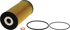Engine Oil Filter-Extra Guard Fram CH6847