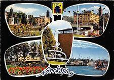 BR5014 Norrkoping  sweden