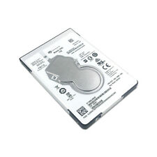 "1000gb Seagate st1000lm035 Mobile HD 128mb cache 2,5"" 1tb"