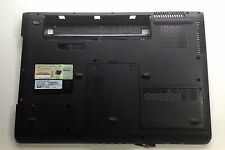 HP Pavilion DV6190EU DV6000 Series Laptop Bottom Base Cover 431426-001