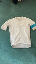 Rapha Pro Team jersey medium