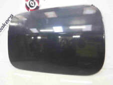 Renault Scenic 2003-2009 Fuel Flap Cover Grey TEB66 8200228509