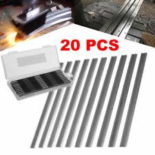 "3-1/4"" HSS planer blades 82x5.5x1.1mm For MAKITA BOSCH BLACK&DECKER 20PCS"