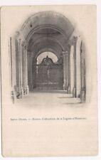 saint-denis , maison d'éducation de la légion d'honneur - - -