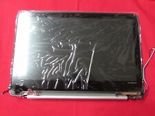 HP TOUCHSMART LCD FULL ASSEMBLY 750635-001