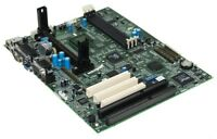 Scheda Madre ACER V66XA Isa PCI Alloggio 1 Sdram 97168-1
