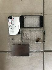 USED LCD Touch Screen Display Digitizer Replacement Assembly for iPhone 3gs