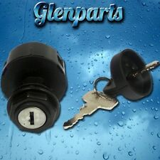 IGNITION KEY SWITCH POLARIS OUTLAW 500 S IRS 2008-2011 ATV NEW