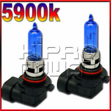 9005 5900K WHITE XENON HID LIGHT BULB 100W - HIGH BEAM