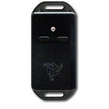 Yost Labs 3-Space Sensor 3-axis 9DOF Bluetooth Miniature IMU/AHRS Screw-downcase