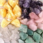 Wassersteine Mischung Rohstein Mischungen Heilsteine Edelsteine Edelsteinwasser