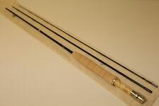 R L Winston 7' 2 WT Winston Traditional Fly Rod Free $100 Line Free Fast Ship