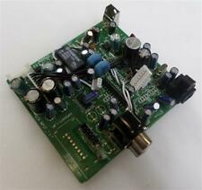 Main AV Board CUP12447Y-1_MP For Denon RCD-M39DAB Micro CD Receiver System