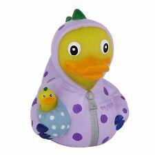CelebriDucks Duck the Magic Dragon Rubber Duck Dragon Collectibles