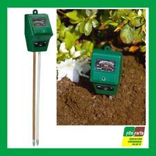 Stocker Misuratore Combi per suolo - giardinaggio Piccoli attrezzi