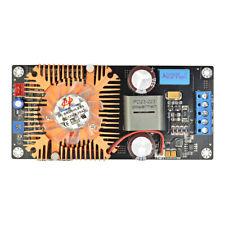 IRS2092 HIFI 1000w High Power Audio Amplifier Board Mono Subwoofer Digital Amp