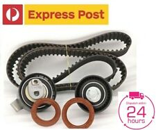 1021013-ED01 Timing Belt Kit Great Wall V200 X200 2.0L diesel GW4D20 Engine
