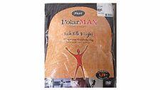 USGI Polarmax Polartec Power Dry Silkweight Underwear Set XX Large 2XL Top & Btm