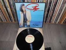 GILLAN MR UNIVERSE FA 3057 UK LP  1979 .ROCK,METAL
