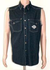 Harley Davidson Clothing For Men For Sale Ebay