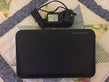 Bluelounge REFRESH universale smartphone iPod MP3 MP4 STAZIONE DI RICARICA DOCK, Rosa