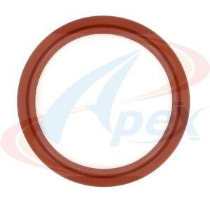 Rr Main Bearing Seal Set Apex Automobile Parts ABS315
