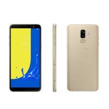 Samsung Galaxy J Smartphones 32 GB Handys & mit Dual-SIM