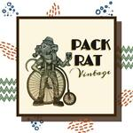 Pack Rat Vintage Clothing