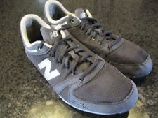 NEW BALANCE Women's Lifestyle 771 WL771BS  Black / Silver Size 10