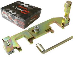 Kit timing timing belt for peugeot 1.2 vti and-vti Voltage E-Board