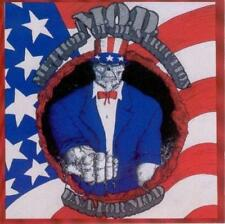 M.O.D - Usa For M.O.D (NEW CD)
