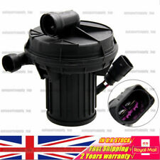 New SECONDARY AIR INJECTION PUMP 06A959253B FOR AUDI A4 A6 Q7 TT SEAT SKODA