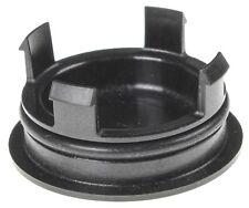 Engine Cylinder Head Plug fits 1992-2015 Honda Civic Prelude Fit  MAHLE ORIGINAL