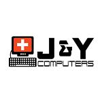 JYCOMPUTER704