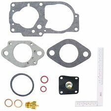 SOLEX 1 BARREL 35PDSIT CARBURETOR KIT 1965-1971 OPEL KADETT RALLYE GT COUPE