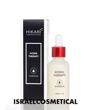 Hikari Laboratories Hydration - Hydra Therapy Serum 30ml / 1oz + sample